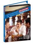 Simple dialogues in English -Go English Essentials - Cd audio+livret 2016